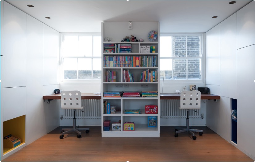 30 Back To School Homework Spaces And Study Room Ideas You Ll Love Home Lighting Guide Tips