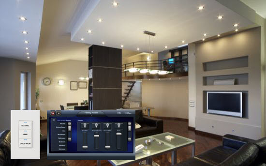 Smart Home Lighting Automation Guide Tips