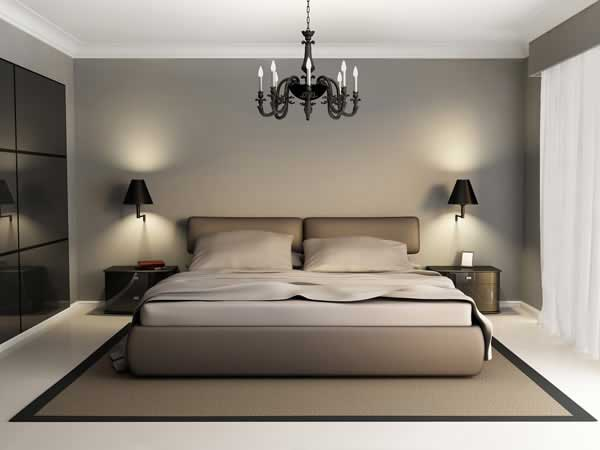 18 Magnificent Bedroom Lamp Designs Home Lighting Guide Tips